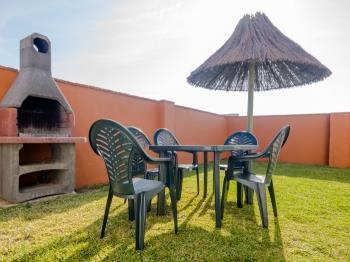 Mas Apartamentos Conil - Apartments Conil de la Frontera